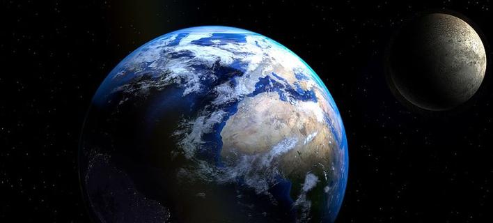 Μαγνητική καταιγίδα αναμένεται να πλήξει τη Γη στις 23 Ιουλίου