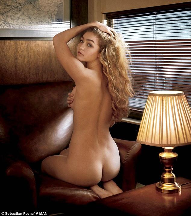 Αρχική Rihanna: σέξι γυμνό στο Esquire UK (photo & video) Rihanna: σέξι γυμνό στο Esquire UK (photo & video).