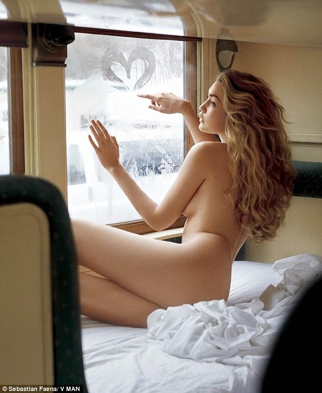 κορίτσι σέξι γυμνό εικόνα σούπερ έφηβος σεξ βίντεο