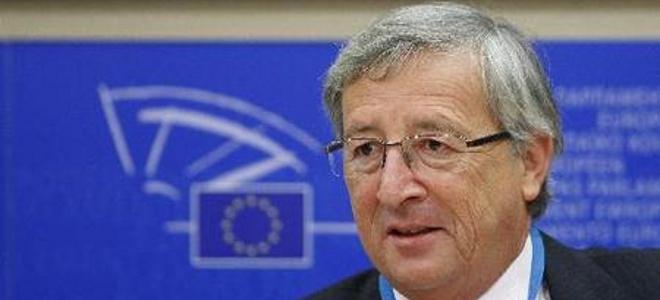 Πράσινο φως από το Eurogroup για την εκταμίευση 39,4 δισ. για την Ελλάδα