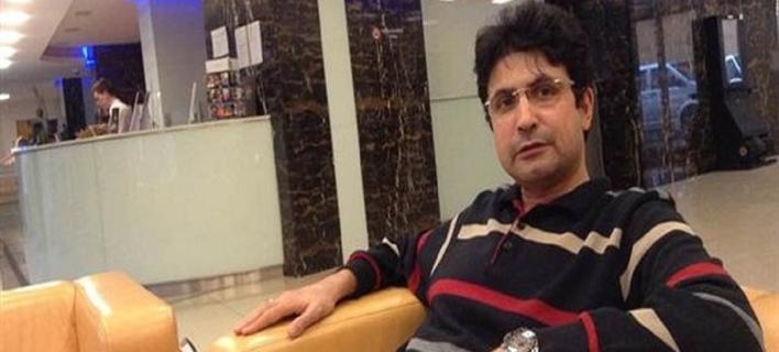 Τουρκία: Βασάνισαν έως θανάτου έναν δάσκαλο ως «γκιουλενιστή» και τώρα τον έκριναν αθώο!