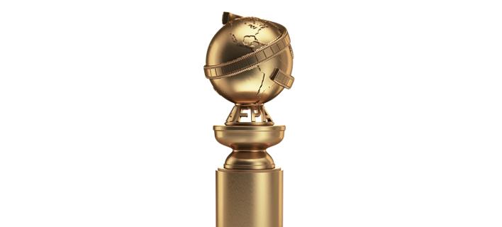 Πού θα δείτε φέτος τις βραβευμένες με «Χρυσές Σφαίρες» ταινίες και σειρές