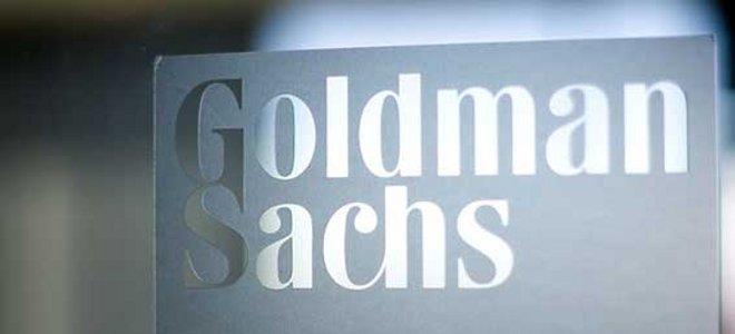 Goldman Sachs, ανάλυση, έκθεση, επενδυτική τράπεζα, ευρώ, λιτότητα, περιφερειακέ