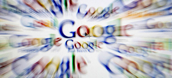 Αγωγή εναντίον της Google ασκούν έξι ευρωπαϊκές χώρες