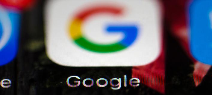 Η Google προσλαμβάνει 10.000 άτομα για να... ξεσκαρτάρουν το YouTube