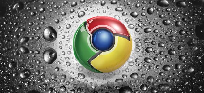 Google,Chrome, browser,διαγωνισμός, Pwn2Own, χάκερ, Internet Explorer,Safari