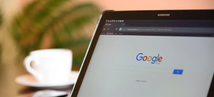 google/Φωτογραφία: pexels