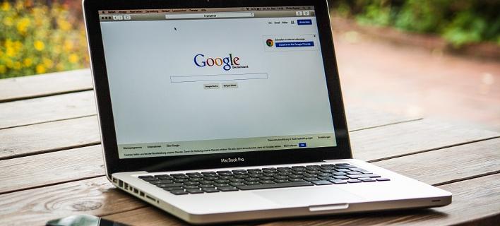 Λογαριασμούς και κανάλια που συνδέονται με το Ιράν κλείνει η Google (Φωτογραφία: Pixabay)