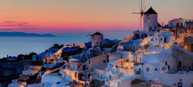 Ενας κολοσσός στο πλευρό της Ελλάδας: Πως η Google ετοιμάζεται να απογειώσει τον