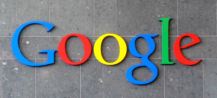 Ετσι μπορείτε να βρείτε τα πάντα στο Google -8 κόλπα για πιο έξυπνες αναζητήσεις [λίστα]