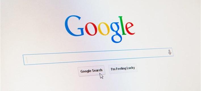 Καληνύχτα Google, καλημέρα Alphabet! -Τι αλλάζει με τη μετονομασία του τεχνολογικού γίγαντα