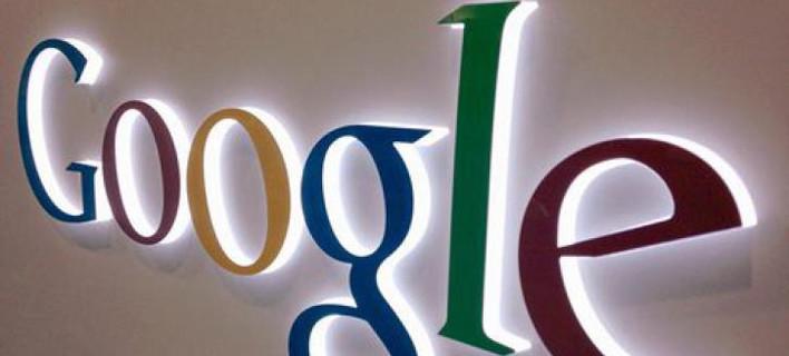 Το left.gr παραληρεί: Η Google μπορεί να ρίξει τον Τσίπρα [Και το Twitter κάνει πάρτι]