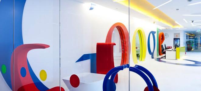 Οκτώ άγνωστες, απίθανες εφαρμογές της Google -Ο σχεδιαστής γάμου, το Ατάρι, το χρονόμετρο και άλλα [εικόνες]
