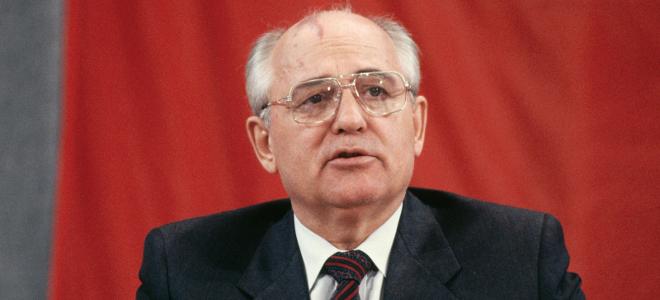 Μιχαήλ Γκορμπατσόφ,Ρωσία,σοσιαλδημοκρατικό κόμμα,πολιτικός,ψηφοφόρος,Βλάντιμιρ Π