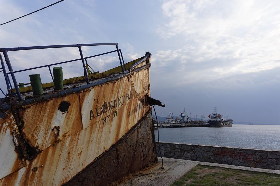 ΞΕναγήσεις σε Ελαιώνα - Ποταμό Κηφισό, Μονή Δαφνίου, Λίμνες αρχαίων Ρειτών - Κουμουνδούρου, Ελευσινιακός Κηφισός, Βιομηχανικά κτήρια με αρχιτεκτονικό ενδιαφέρον στην Παραλία της Ελευσίνας - Αρχαιολογικός χώρος Ελευσίνας