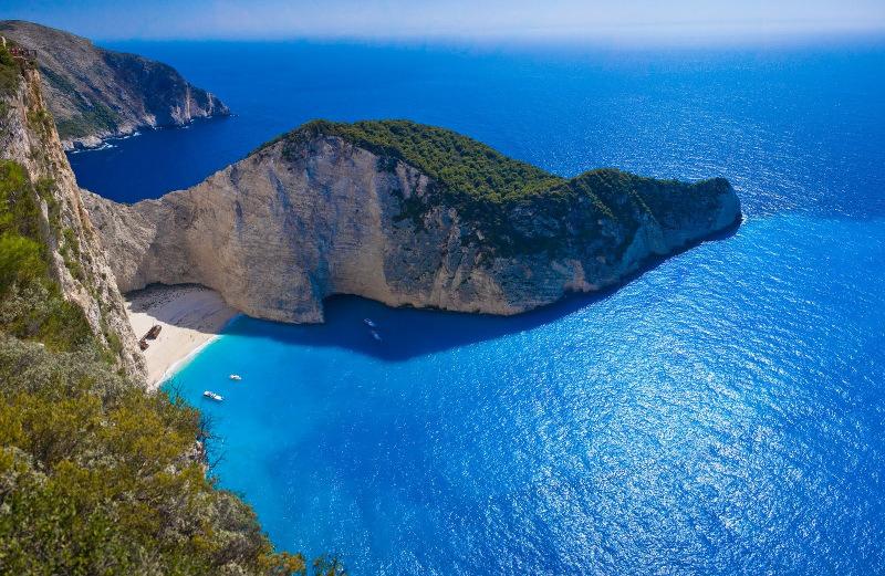 Αυτοί είναι οι 10 πιο οικονομικοί προορισμοί για διακοπές σύμφωνα με διάσημο ταξιδιωτικό site! (photos)