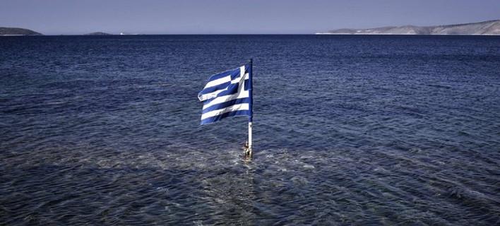 NY Times: Τα 86 δισ. ευρώ δεν θα φτάσουν ποτέ στους Ελληνες -Γιατί θα «χαθούν» στην πορεία