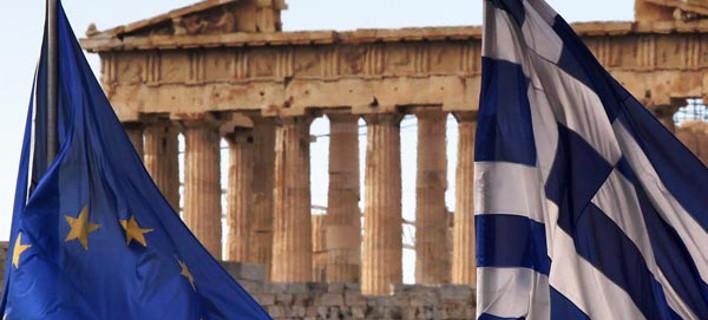 Η ελληνική πρόταση στους δανειστές για την αναδιάρθρωση του χρέους