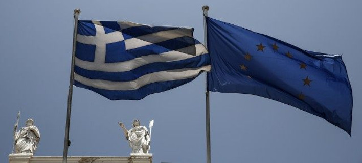 Συμβούλιο της Ευρώπης: Το δημοψήφισμα της Ελλάδας υπολείπεται των διεθνών προτύπων