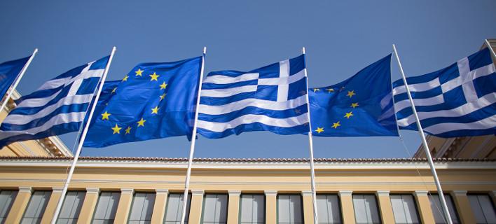 Reuters: Αυτό είναι το σχέδιο των δανειστών για τη μείωση του χρέους της Ελλάδας