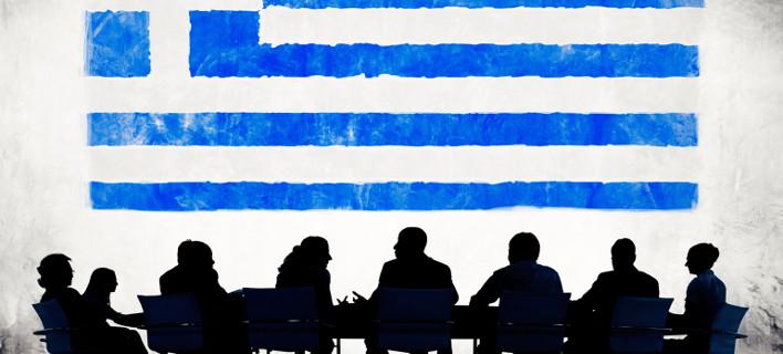 Eξι σενάρια για την επομένη των εκλογών -Οι πιθανές συνεργασίες
