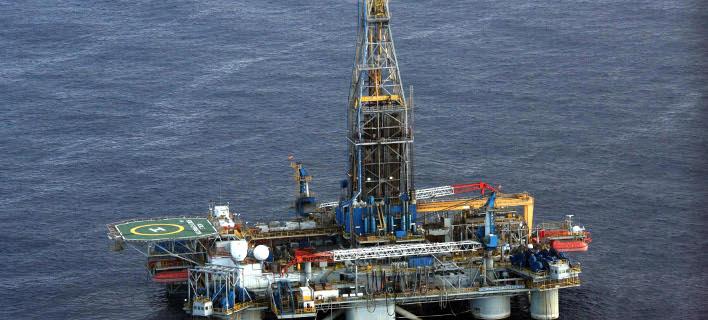 Προκηρύσσονται δύο διαγωνισμοί για την έρευνα υδρογονανθράκων σε Ιόνιο και Κρήτη