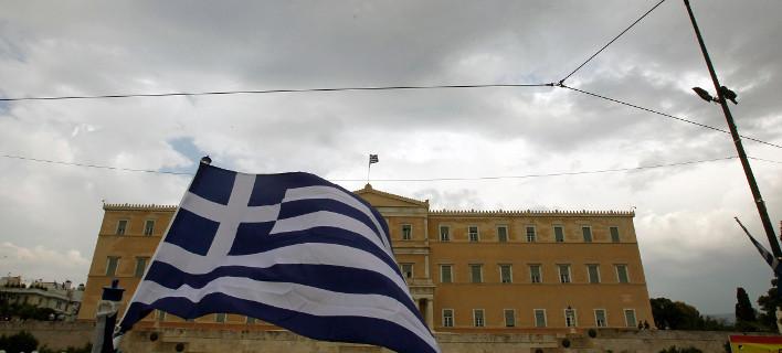 Handelsblatt: Η Ελλάδα χρειάζεται κούρεμα χρέους όπως το 1953 η Γερμανία