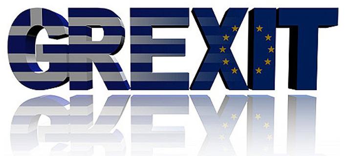 Financial Times: Ο ΣΥΡΙΖΑ λέει αλήθεια για το χρέος και ψέματα για το Grexit