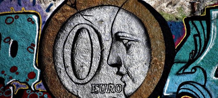 Γερμανός οικονομολόγος: Ο Σόιμπλε είχε δίκιο, η Ελλάδα θα ήταν καλύτερα εκτός ευρώ