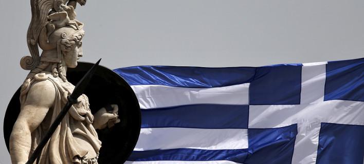 Oικονομολόγος της ING: Τα 21 πράγματα που μας έμαθε η ελληνική κρίση