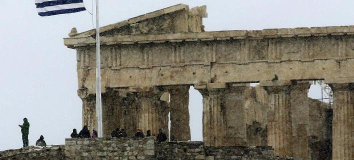 «Αυγή»: Το Grexit είναι προτιμότερο από ένα τρίτο Μνημόνιο