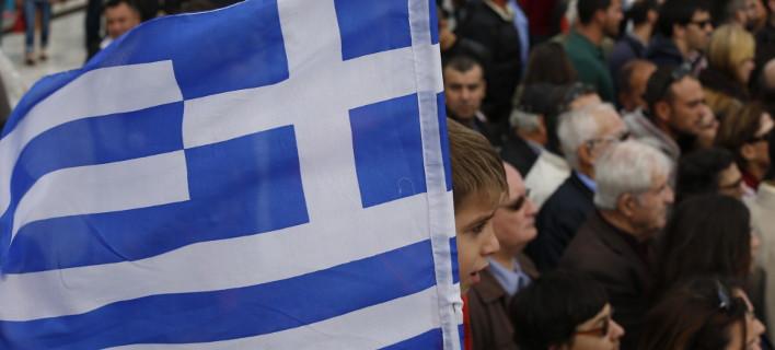 ΦΩΤΟΓΡΑΦΙΑ: EUROKINISSI /ΣΤΕΛΙΟΣ ΜΙΣΙΝΑΣ