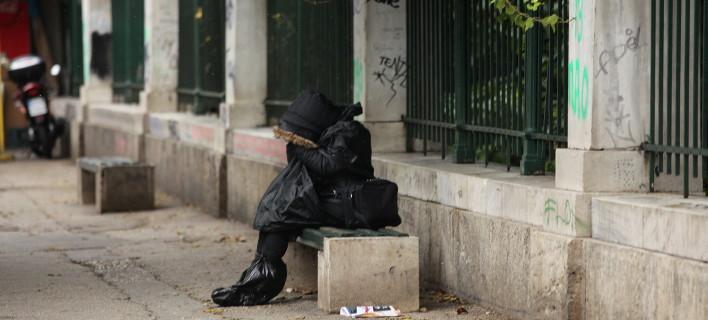 Ερευνα ΓΣΕΒΕΕ: Στοιχεία-σοκ για τη φτωχοποίηση της μεσαίας τάξης στην Ελλάδα