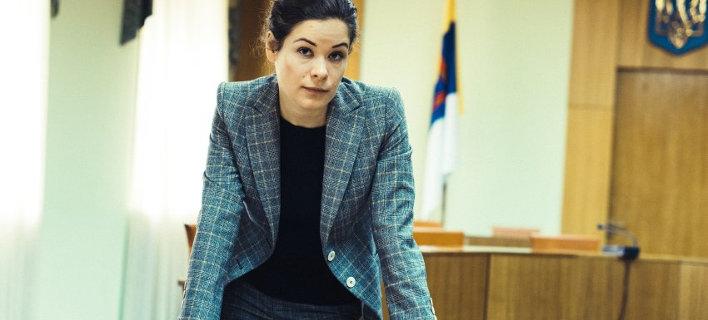 Οι τρεις γυναίκες που προκαλούν τον Πούτιν και το Κρεμλίνο [εικόνες]