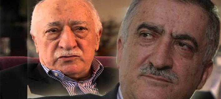 Πηγή εικόνας: yenisafak.com