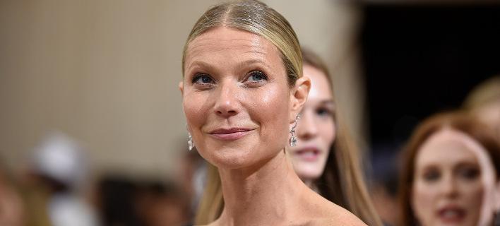 Η προσωπική σεφ της Γκουίνεθ Πάλτροου αποκάλυψε ότι η ηθοποιός «δεν έτρωγε τίποτα»