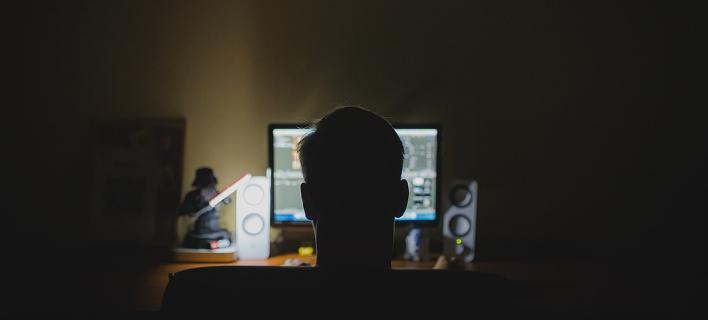Οι Ρώσοι χάκερ στοχοθετούν ολόκληρο το πολιτικό φάσμα στις ΗΠΑ (Φωτογραφία: Pixabay)