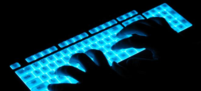Η ληστεία του αιώνα -Χάκερς άρπαξαν 45 εκατ. δολάρια από ΑΤΜ σε 27 χώρες
