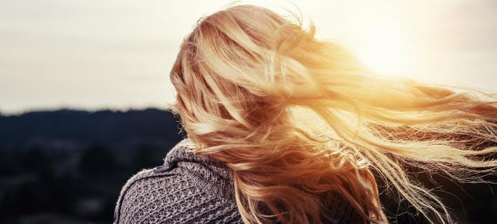 Ανακαλύφθηκαν 124 γονίδια που επηρεάζουν το χρώμα των μαλλιών