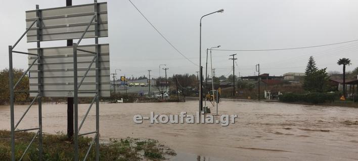 ΦΩΤΟΓΡΑΦΙΑ: e-koufalia.gr
