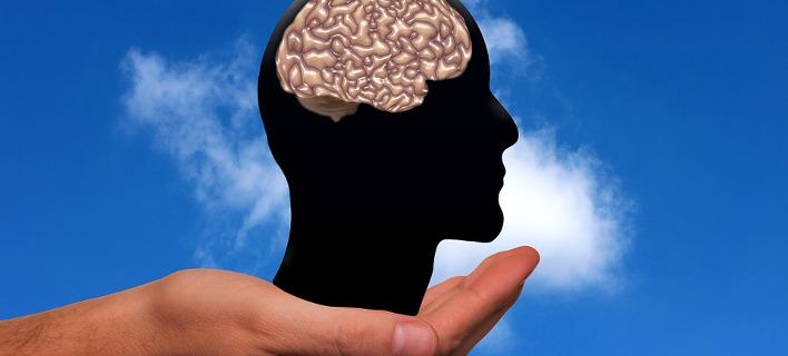 Τα εν λόγω γονίδια εμπλέκονται επίσης σε διάφορες νευρολογικές διαταραχές, φωτογραφία: pixabay