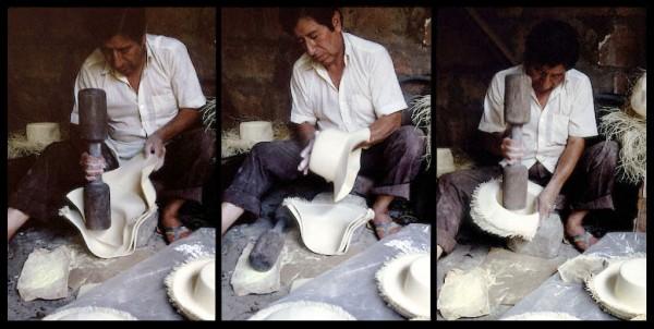 handmade-panama-hat-600x302.jpg
