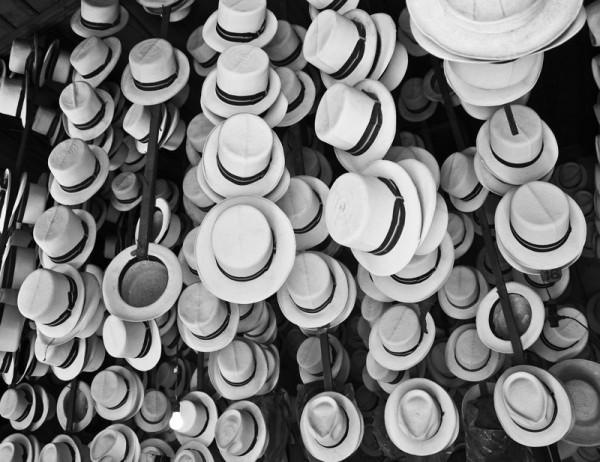 hanging-panama-hats-600x462.jpg