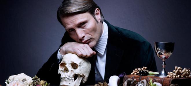 WC-TV: Οι δύο πιο αδίστακτοι ψυχοπαθείς δολοφόνοι ζητάνε ξανά την αγάπη σου [βίν