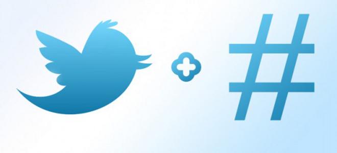 Το νέο hashtag που σαρώνει το Twitter: #aggeliesergasias, έμπνευση Ελληνα χρήστη