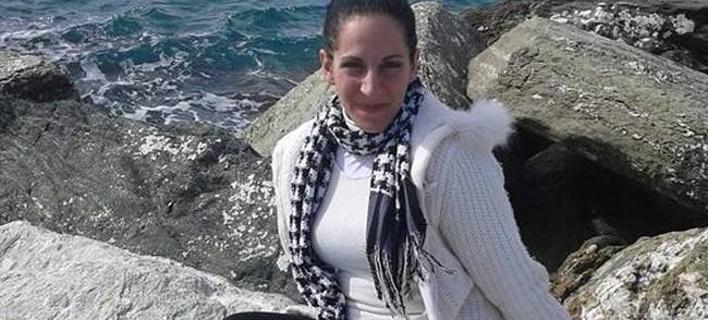 Το συγκινητικό μήνυμα της αδερφής της 29χρονης που βρέθηκε μετά από 20 ημέρες [εικόνα]