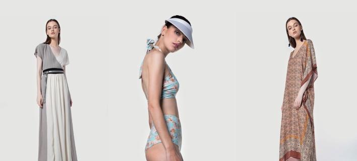 Ηelmi Summer Bazaar -Ρούχα 782fa74dbfe