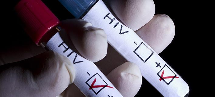H Ευρώπη «υποφέρει» από το AIDS - Ρεκόρ μολύνσεων για το 2014
