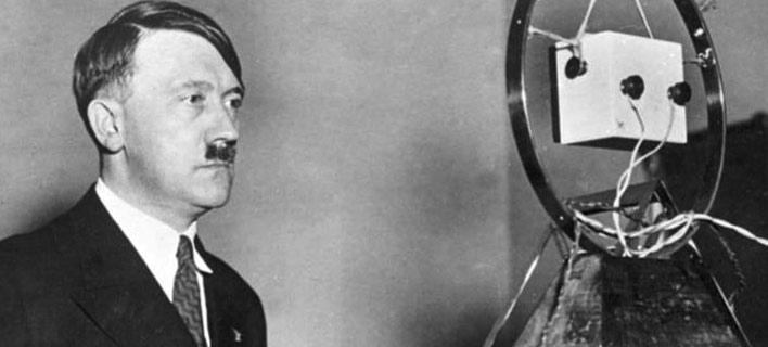 Σαν σήμερα, 1924: Η αρχή του τέλους -Πώς ο Χίτλερ γλίτωσε την απέλασή του από τη Γερμανία