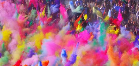 http://www.iefimerida.gr/sites/default/files/holi2.jpg